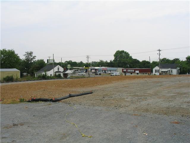 1508 Main North St Property Photo