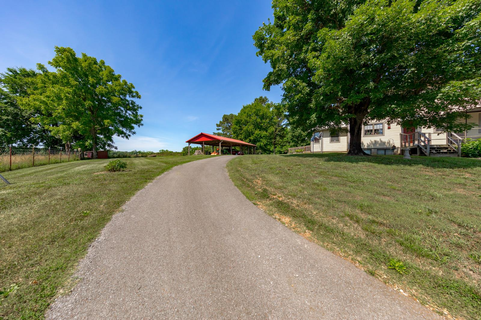 329.8 Acres Real Estate Listings Main Image