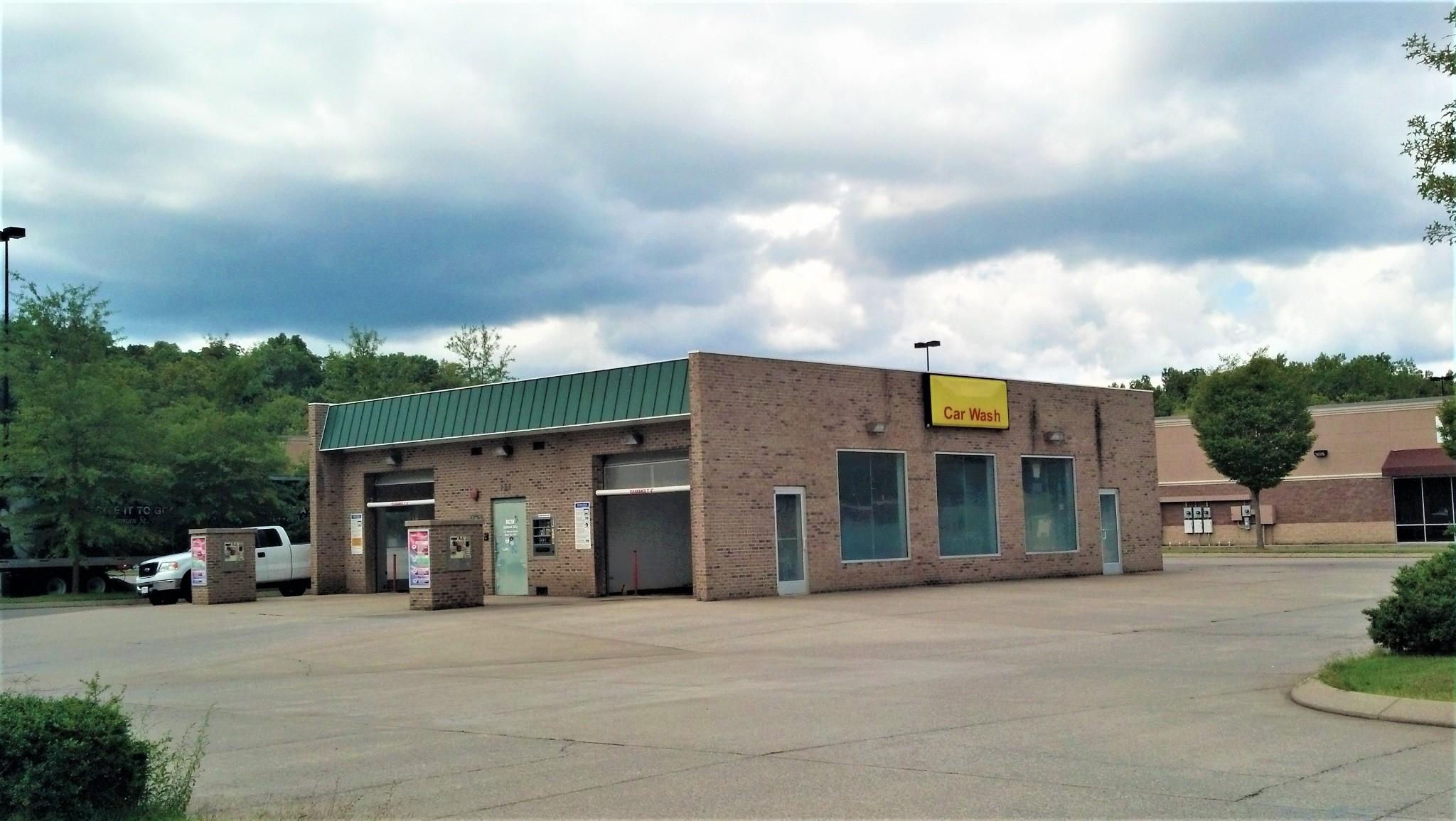 13- Cheatham County Real Estate Listings Main Image