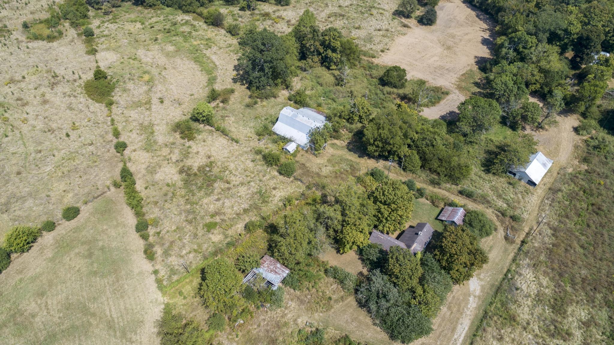 2762 Critz Ln Property Photo