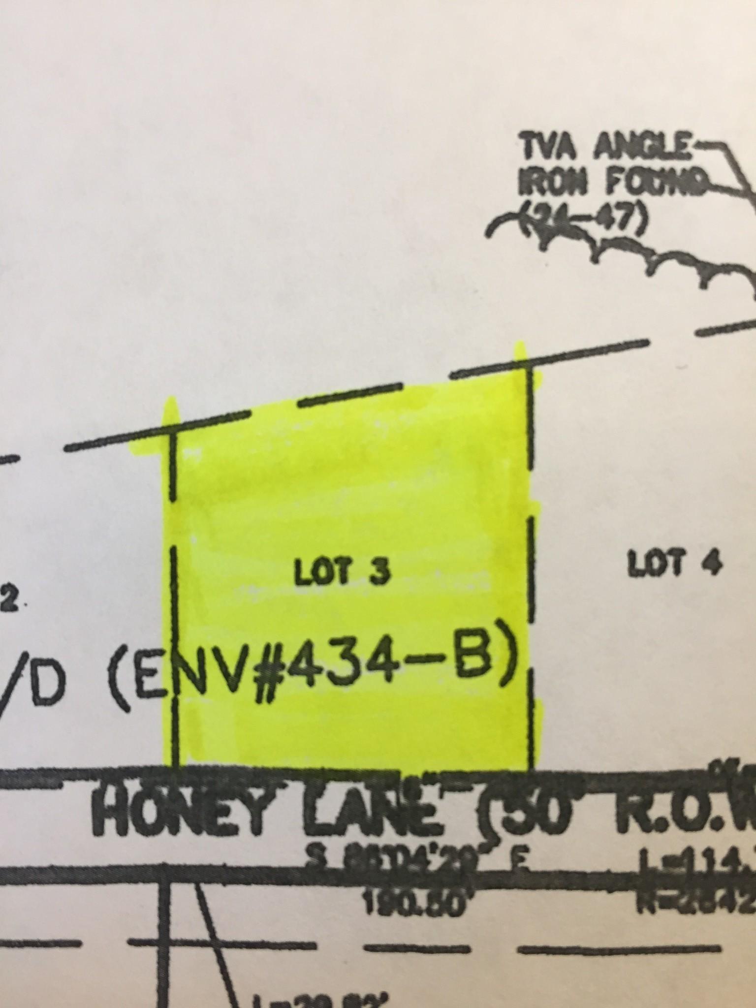 0 Honey Ln Property Photo