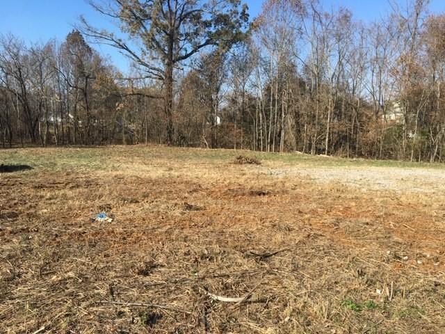 3390 Pembroke Rd Property Photo