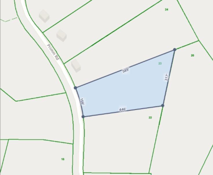 2 Primm Rd Property Photo