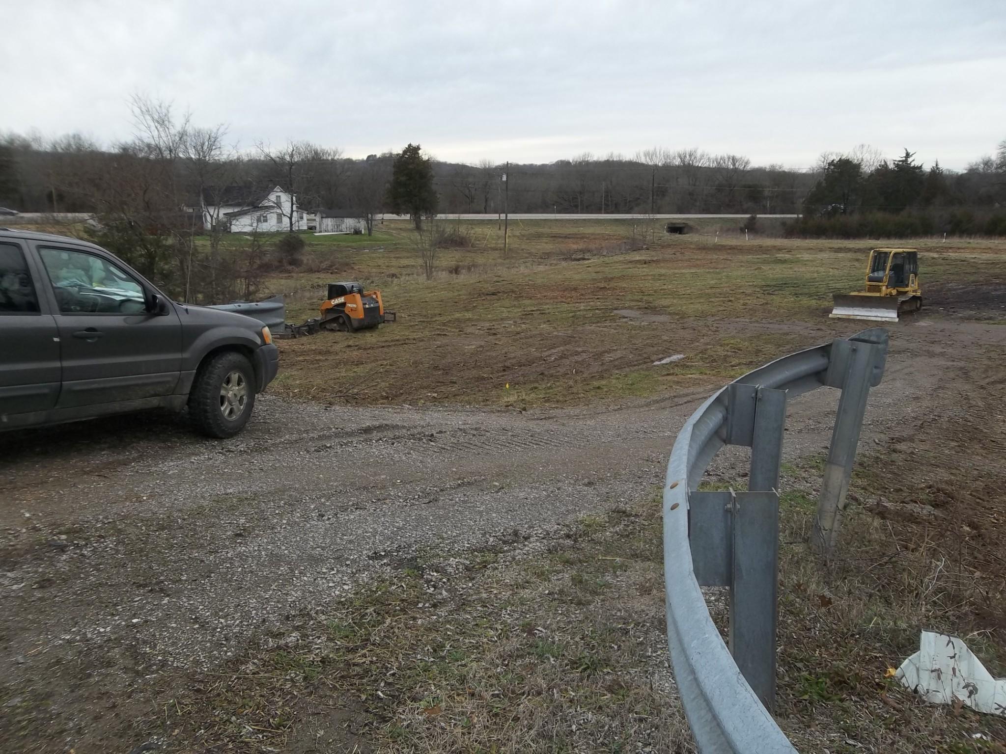 1115 Cornersville Hwy Property Photo