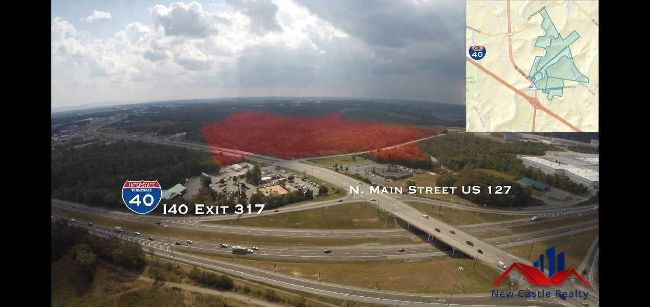 58- Cumberland County Real Estate Listings Main Image