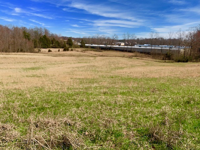 0 Ridgedale Dr., Property Photo