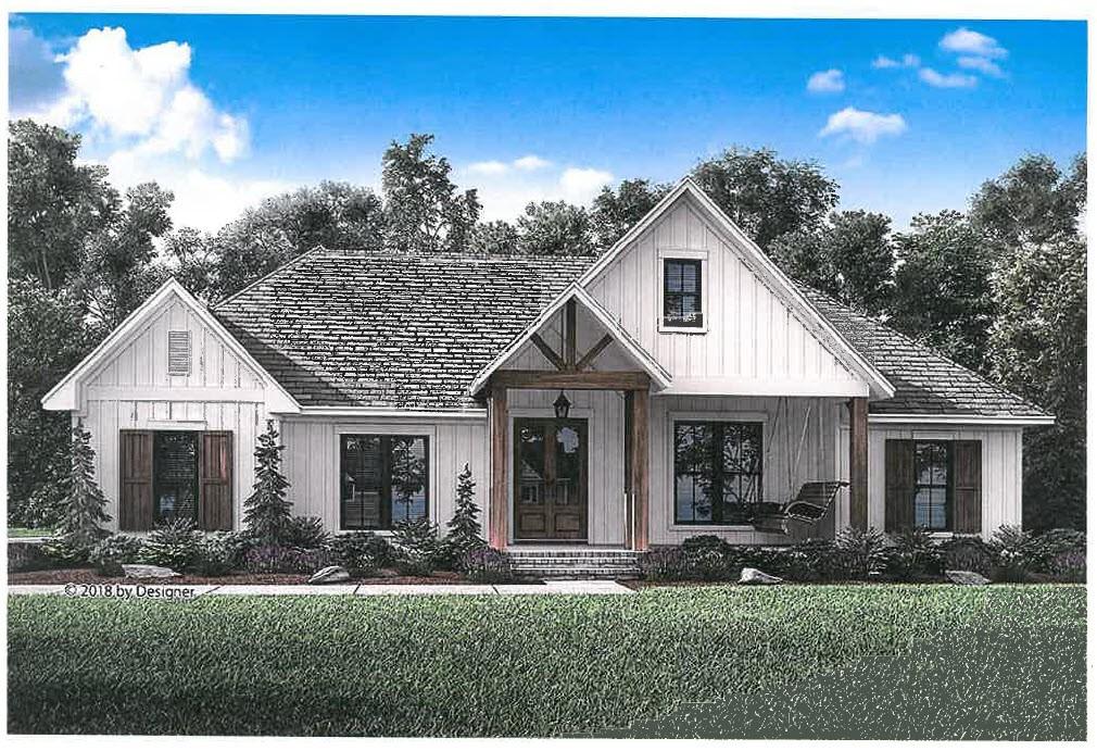 6616 Hwy 25 E Lot 2 Property Photo