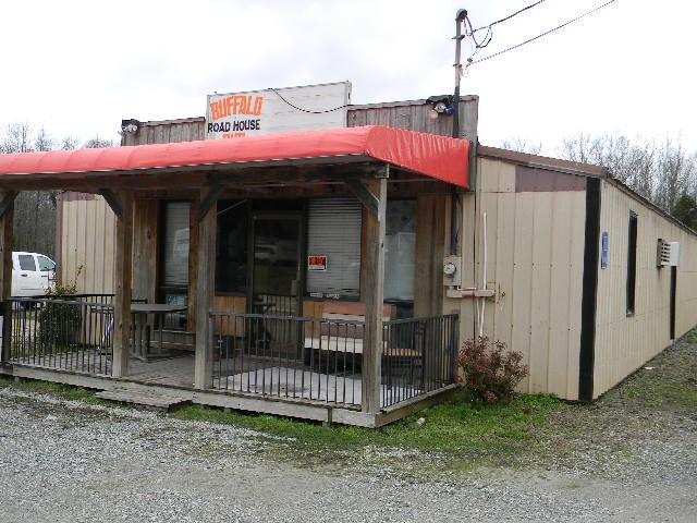 15935 Highway 13 Property Photo