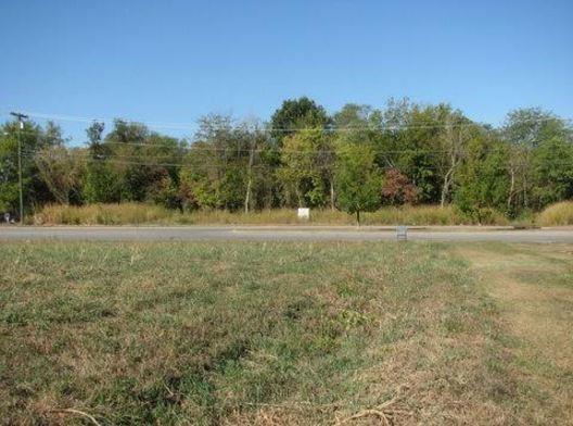 0 Fair Brook Pl Property Photo