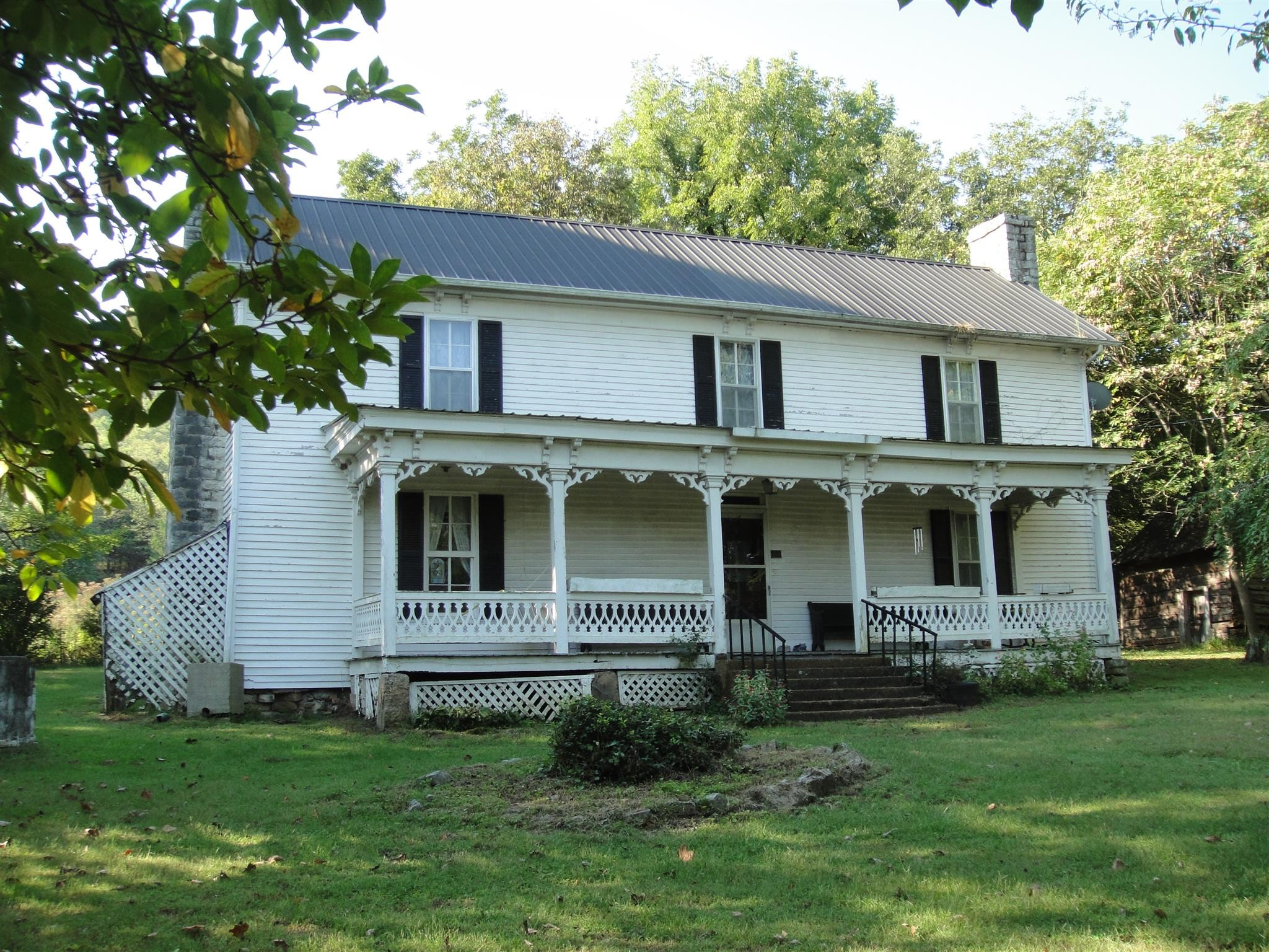9621 Clovercroft Rd Property Photo 15