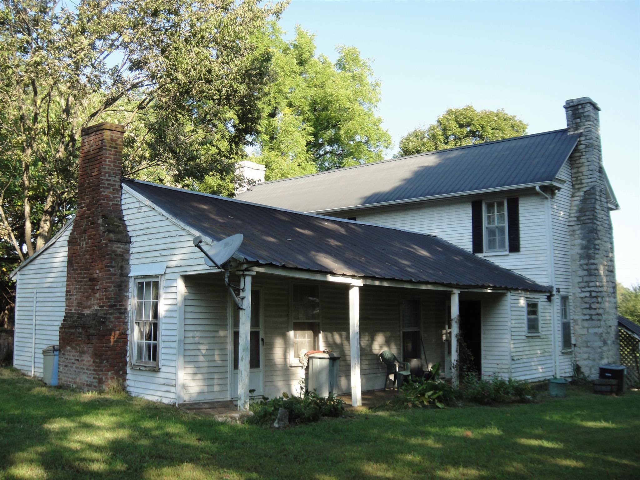 9621 Clovercroft Rd Property Photo 17