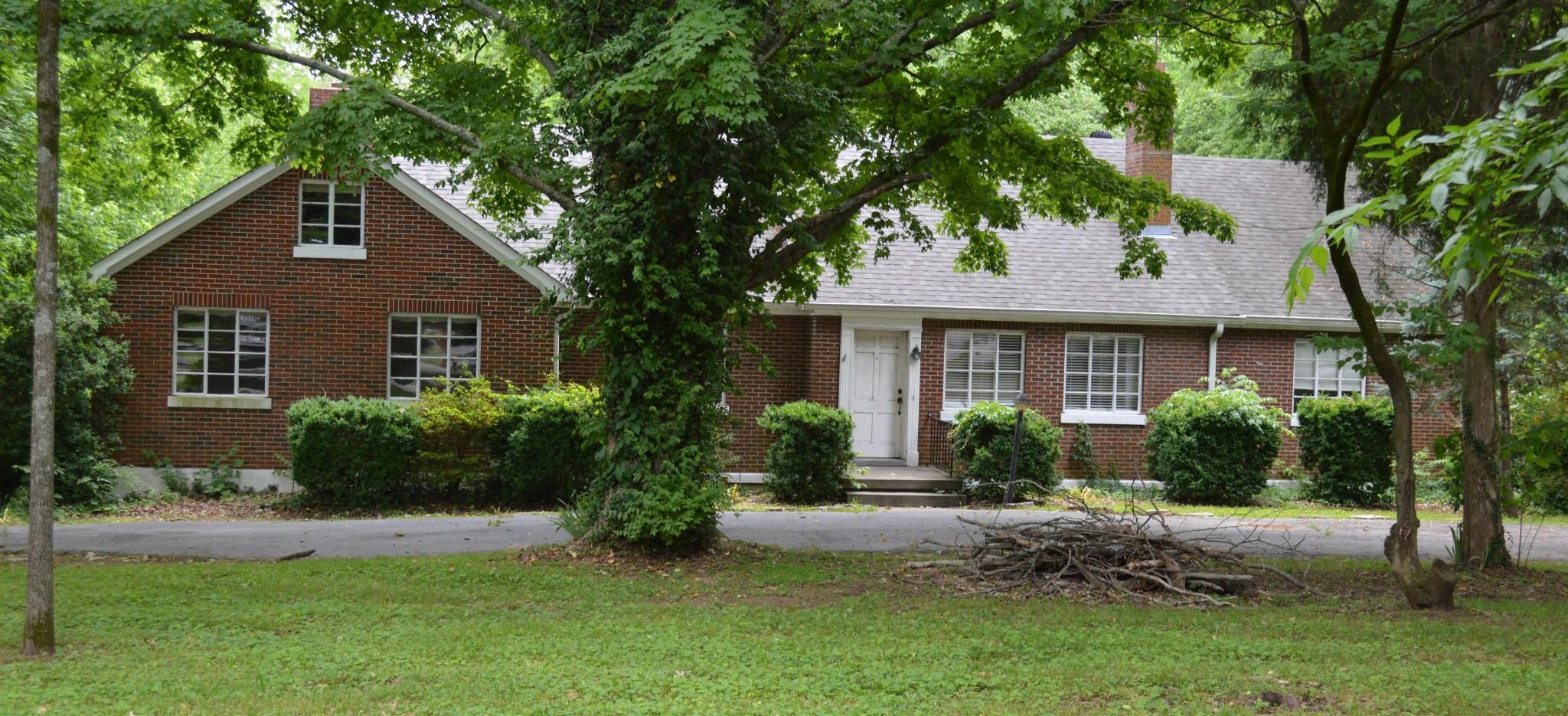 4015 Trotwood Avenue Property Photo