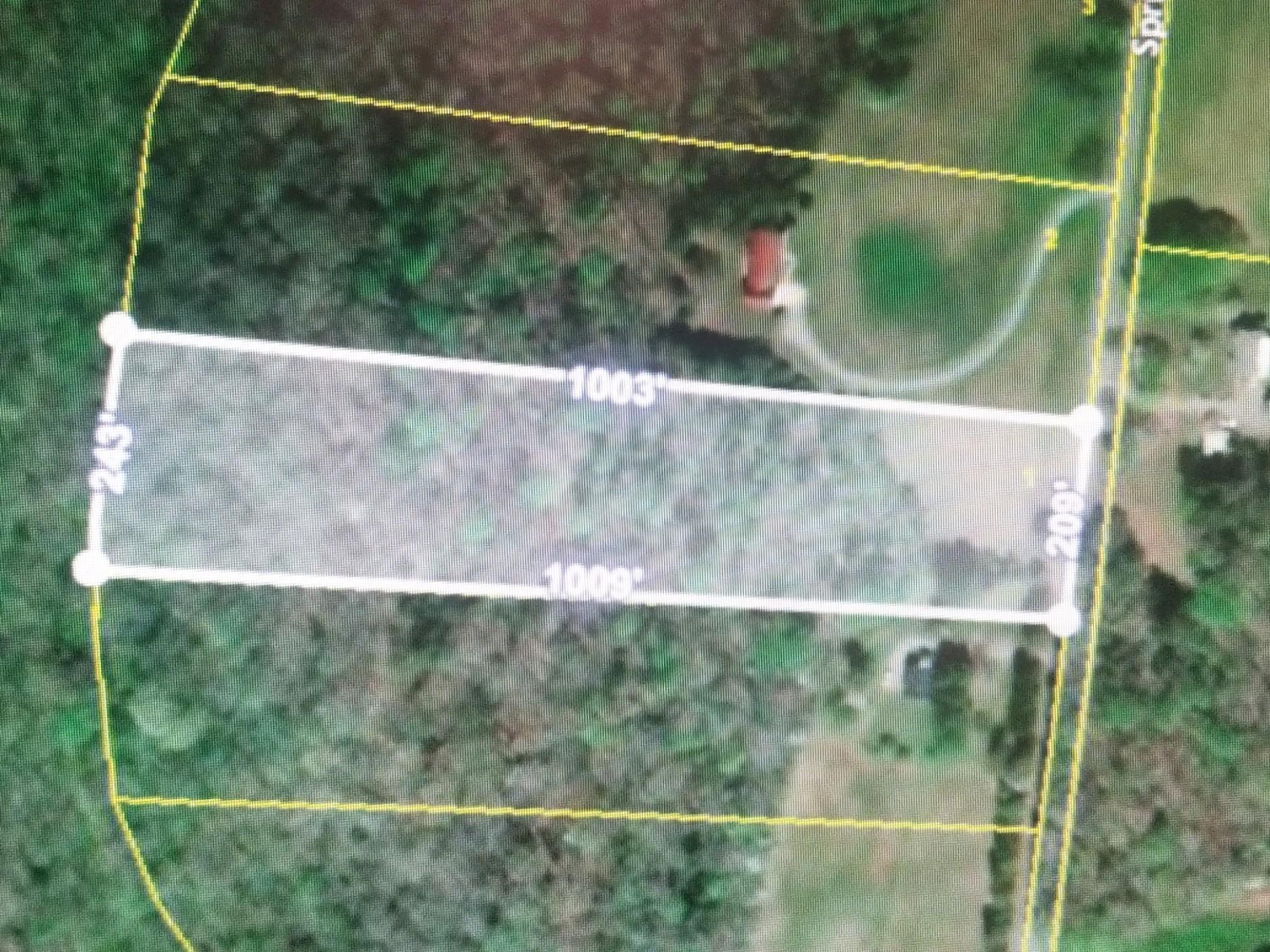 0 Spring Creek Road Property Photo