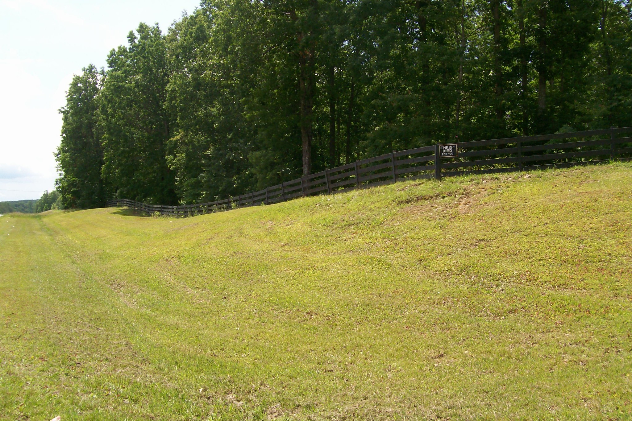 500 Eagle Nest Road Property Photo