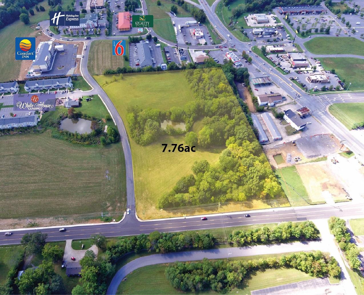 0 Sage Rd Property Photo