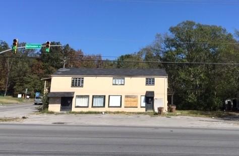 3900 Murfreesboro Pike Property Photo
