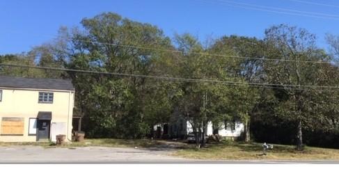 3904 Murfreesboro Pike Property Photo