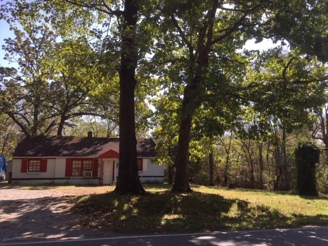 12491 Old Hickory Blvd Property Photo