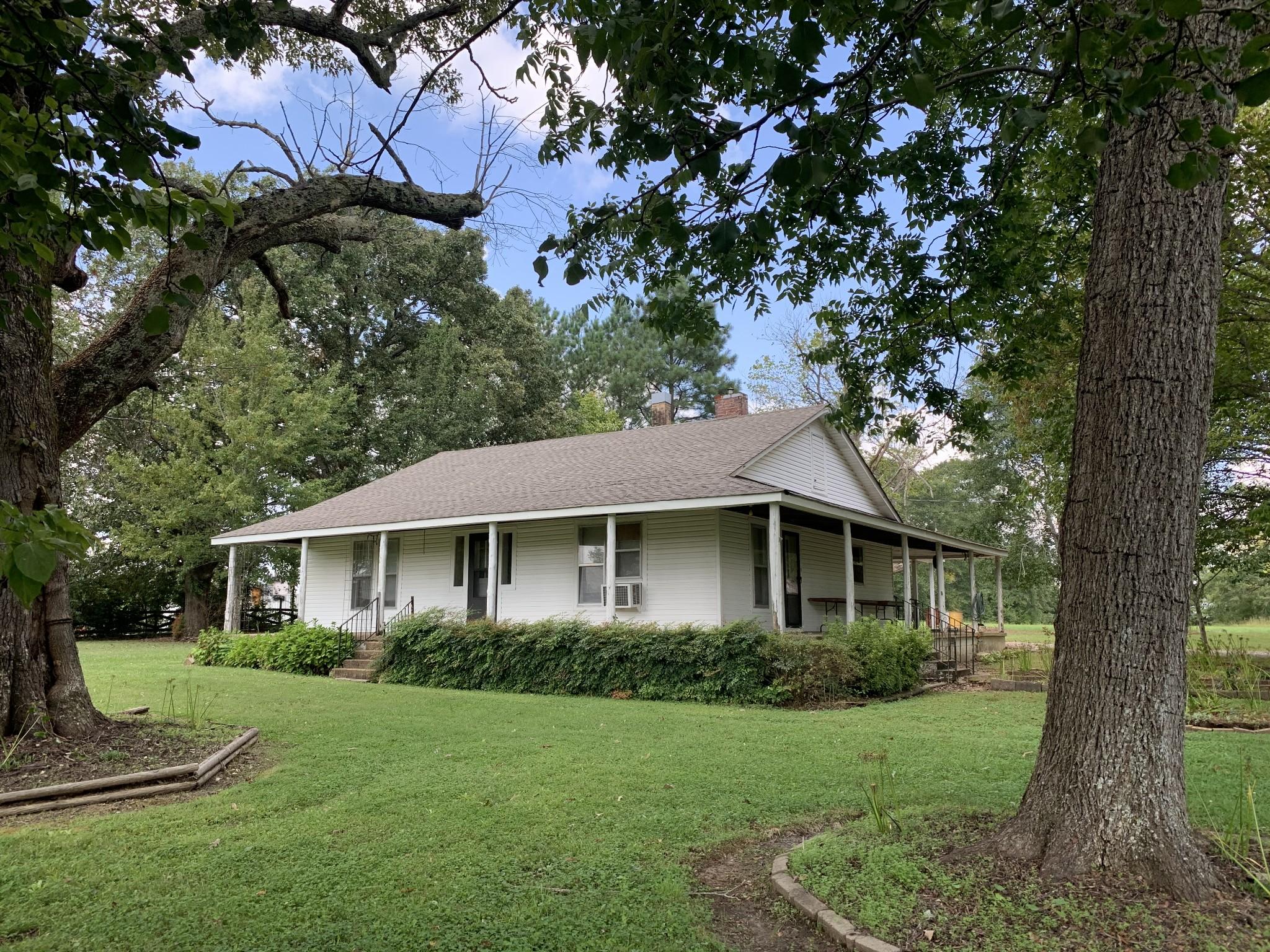 3775 Us Hwy 64 Property Photo