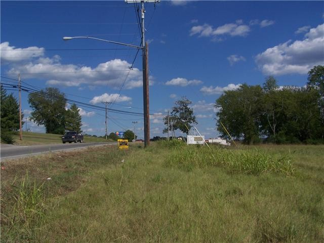 0 Highway 64w Property Photo 1