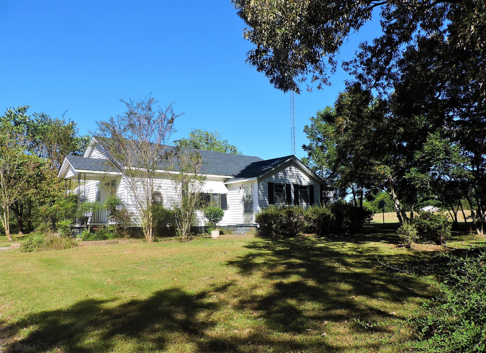38348 Real Estate Listings Main Image