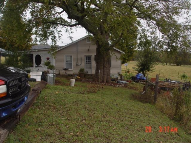 3075 Demastus Rd Property Photo