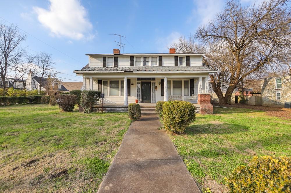 264 Natchez Street Real Estate Listings Main Image