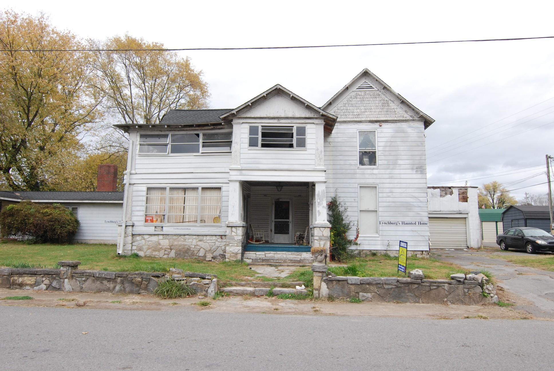 250 Main St Property Photo