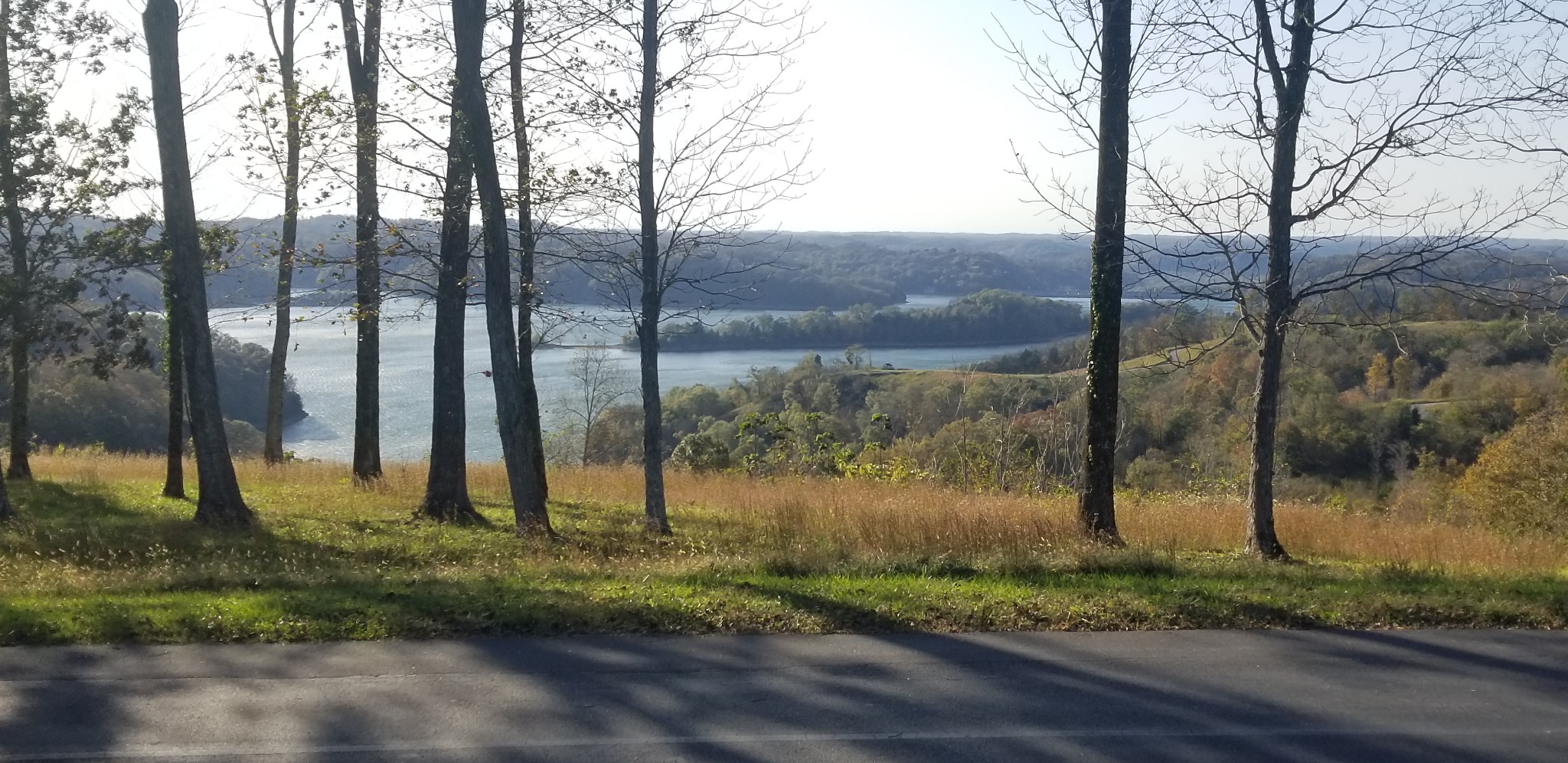 0 Swan Ridge Property Photo