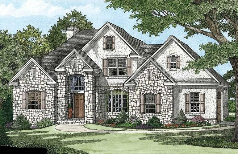 Autumn Cove Real Estate Listings Main Image
