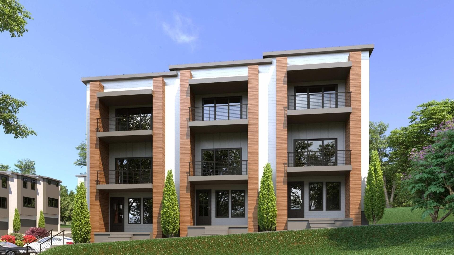 809 Watts Terrace 3 Property Photo