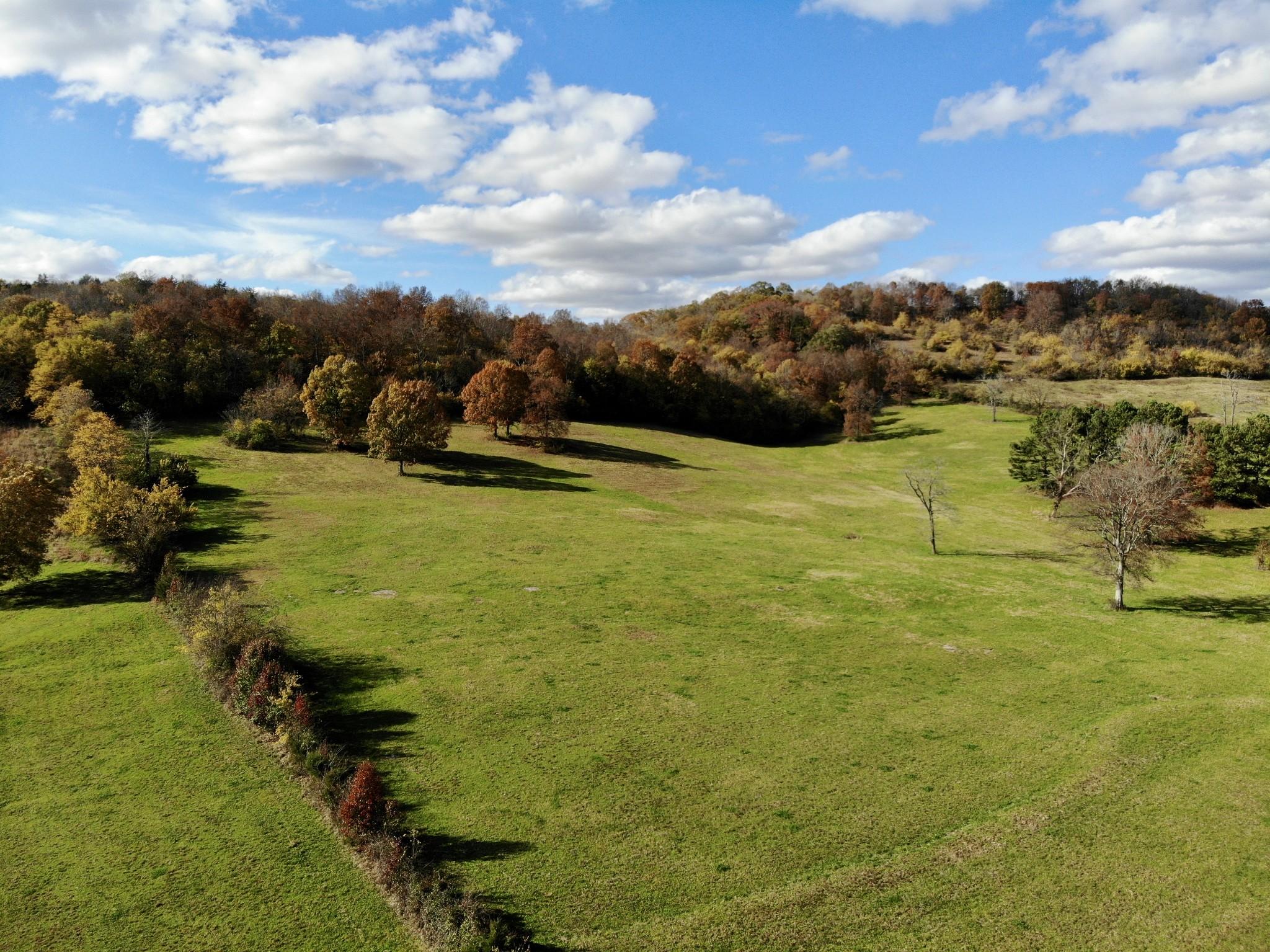 1518 Lewisburg Pike Property Photo