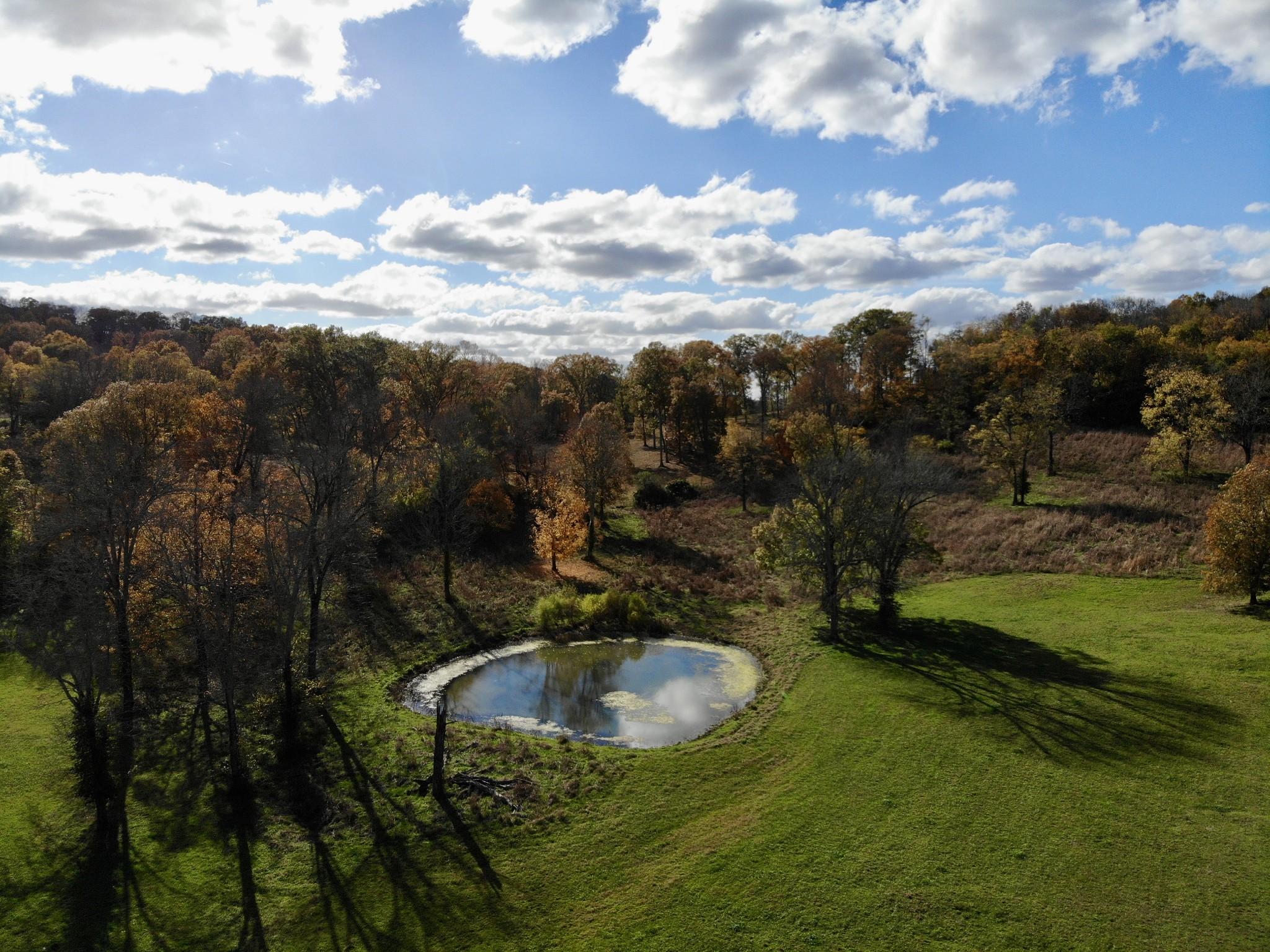 1518 Lewisburg Pike Property Photo 17