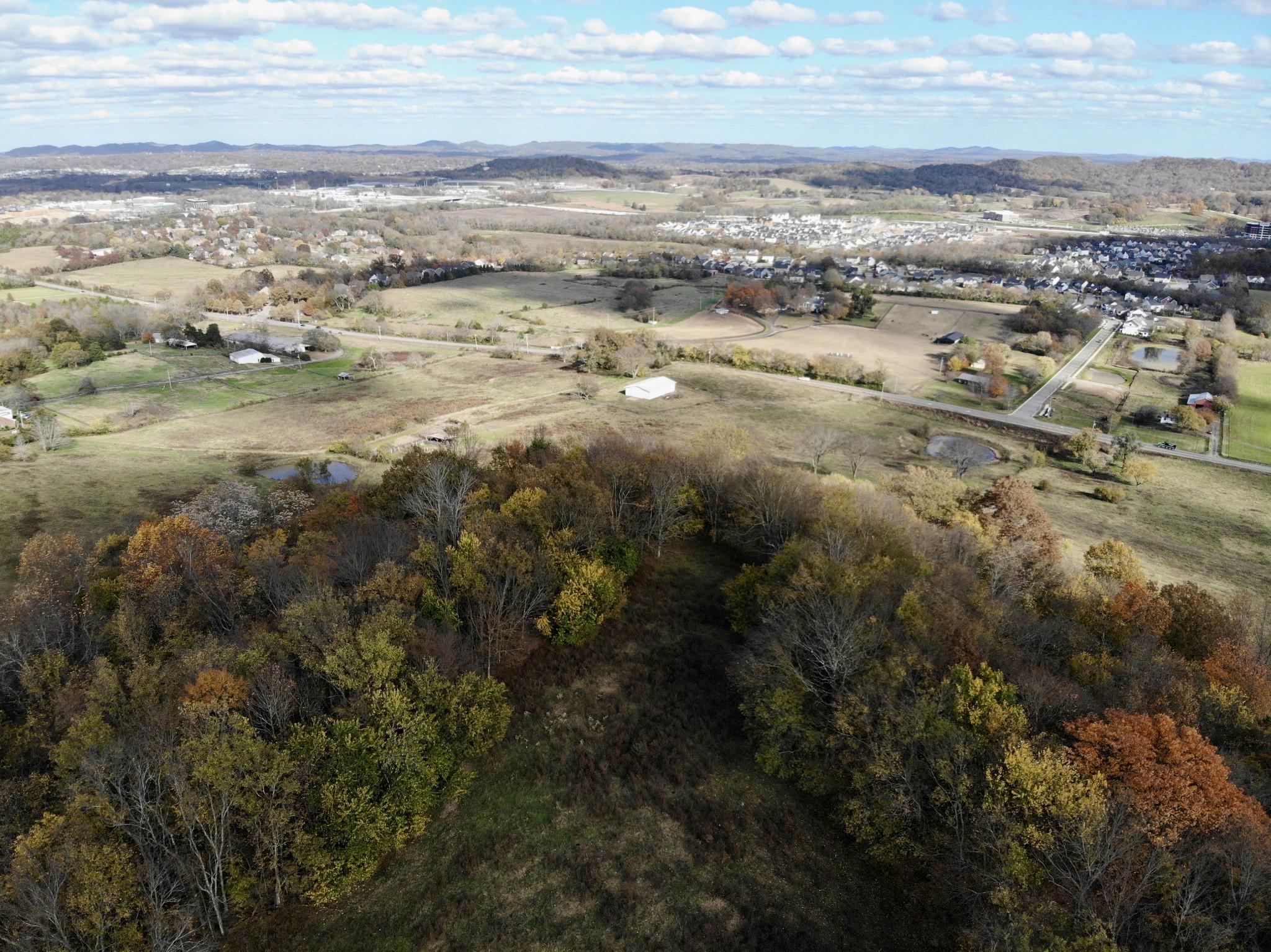 1518 Lewisburg Pike Property Photo 26