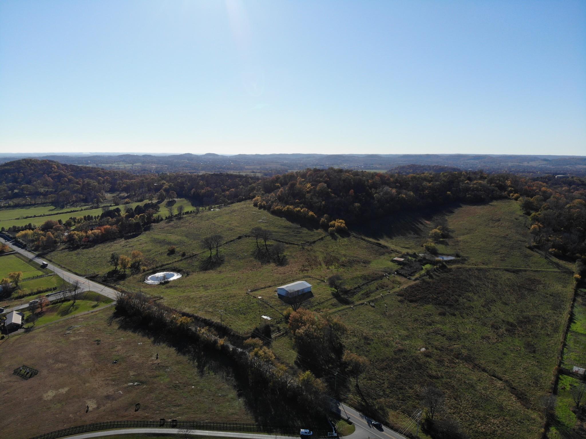 1518 Lewisburg Pike Property Photo 47