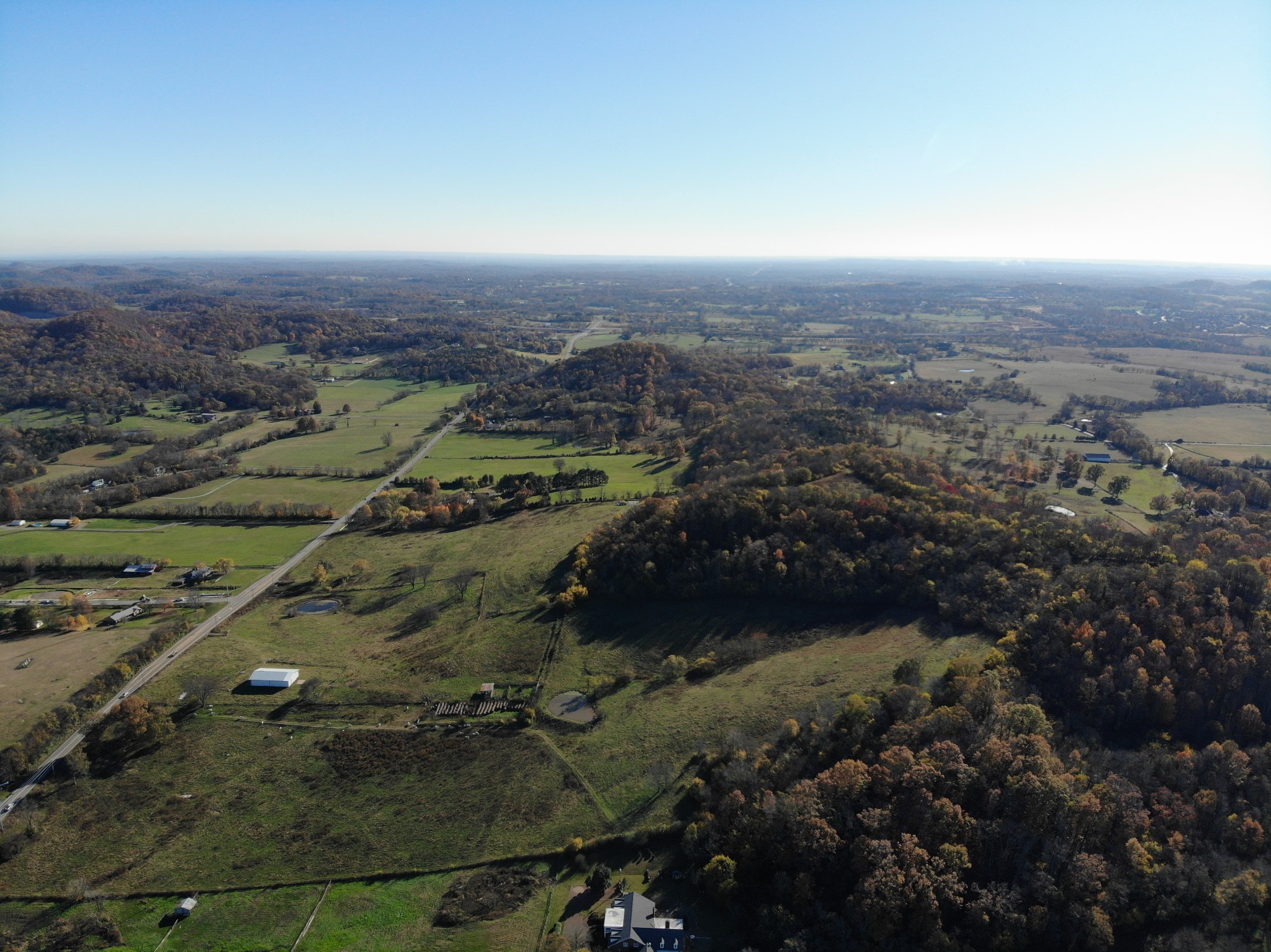 1518 Lewisburg Pike Property Photo 48