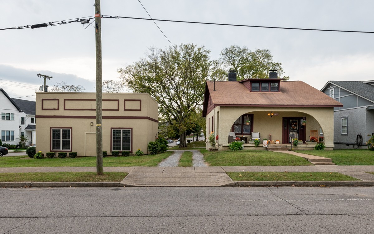 1803 5th Ave Property Photo