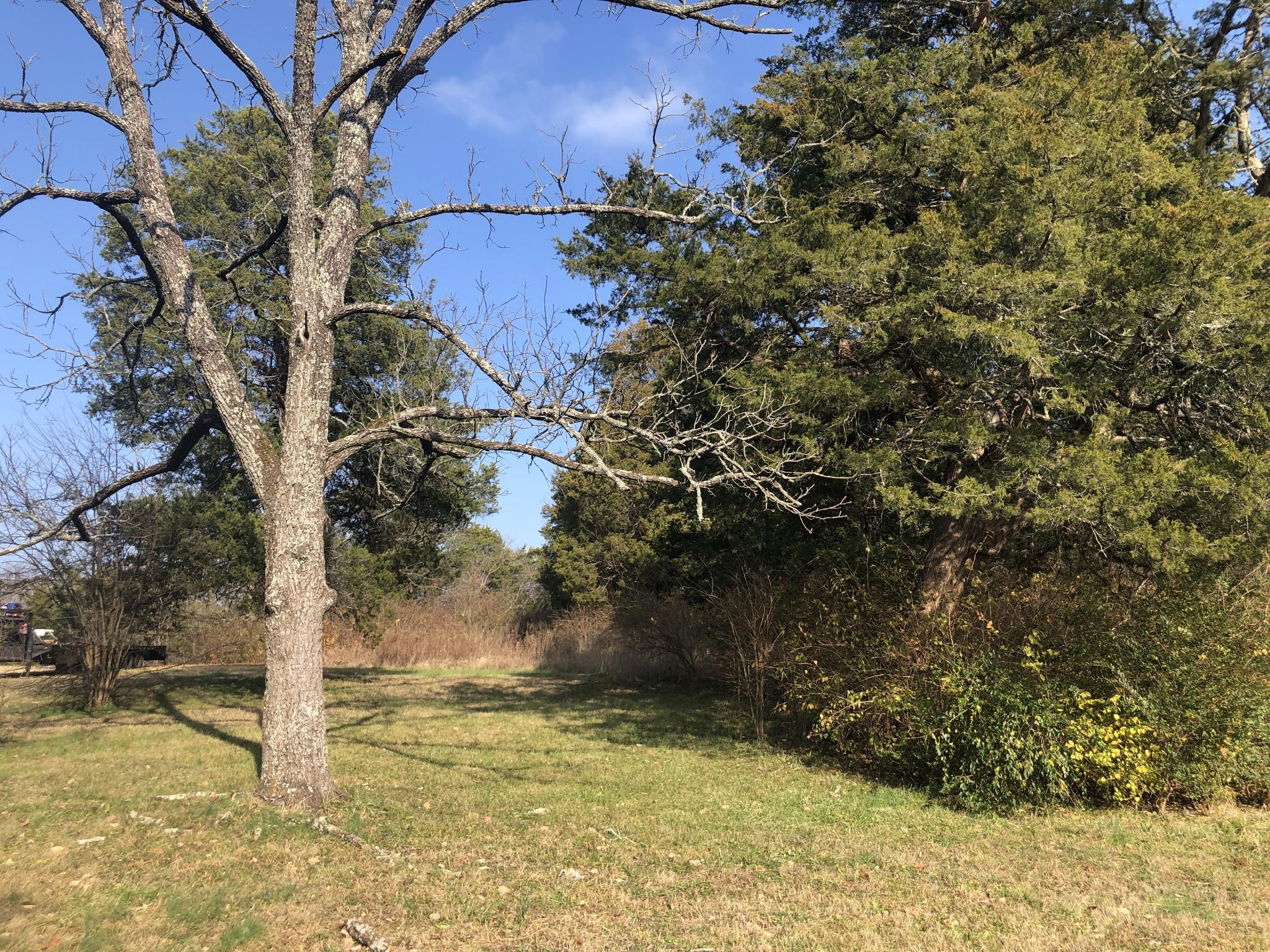 433 Old Hickory Blvd Property Photo 1
