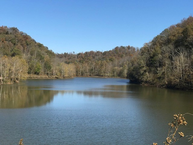 897 Crabtree Creek Rd Property Photo