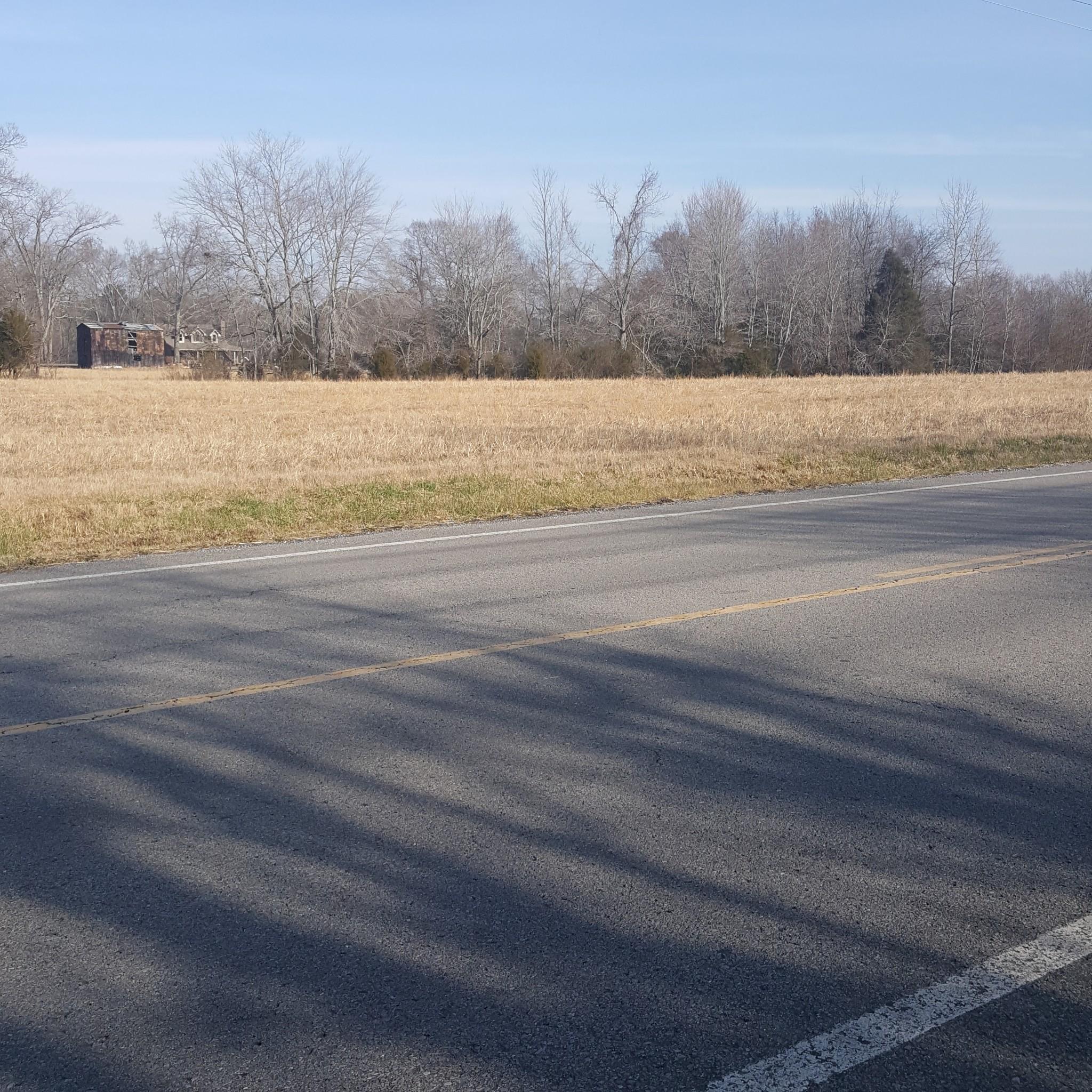 0 Woodlawn Road Property Photo
