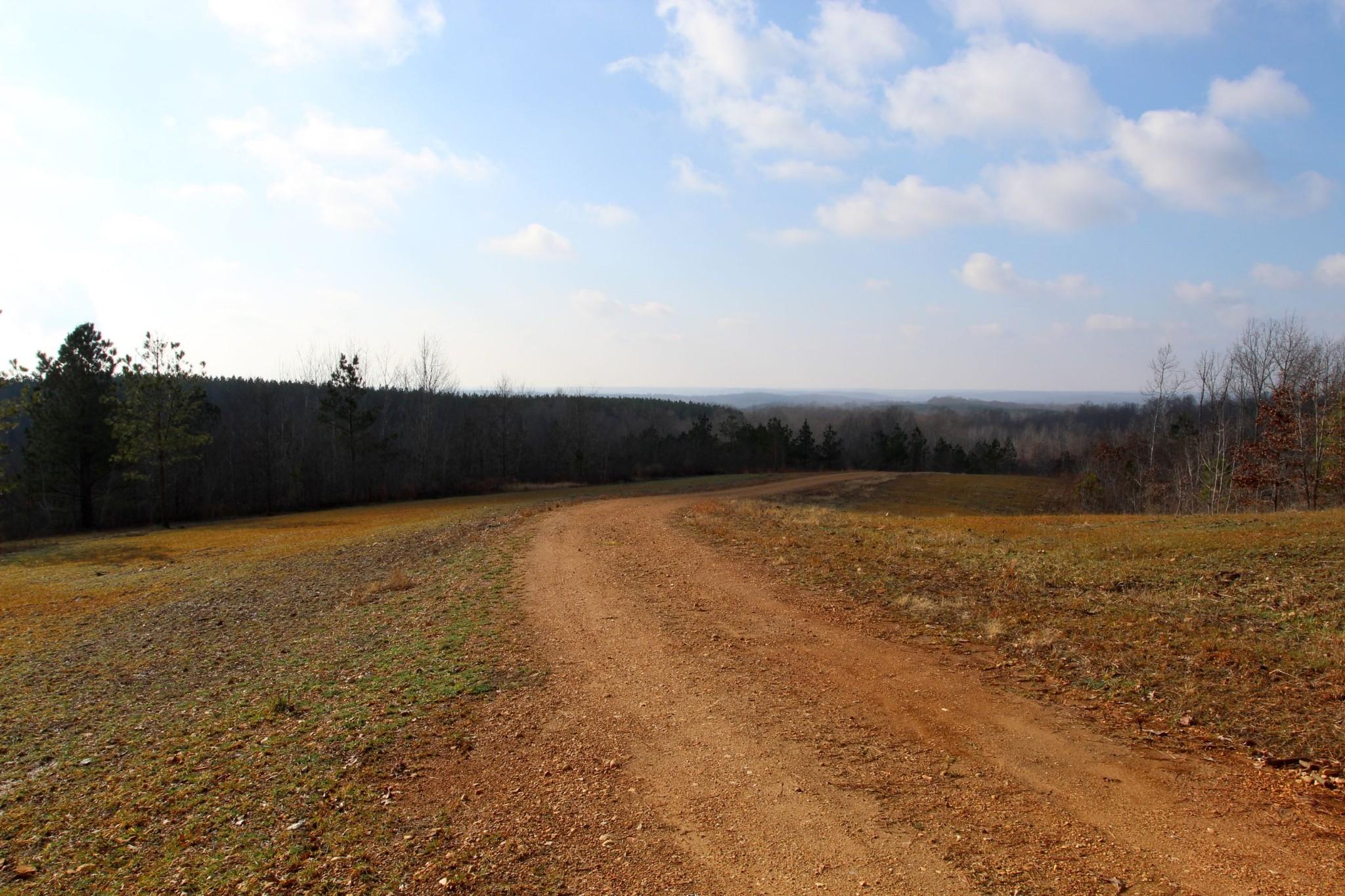 698 7 Mile Ridge Rd. Property Photo 6