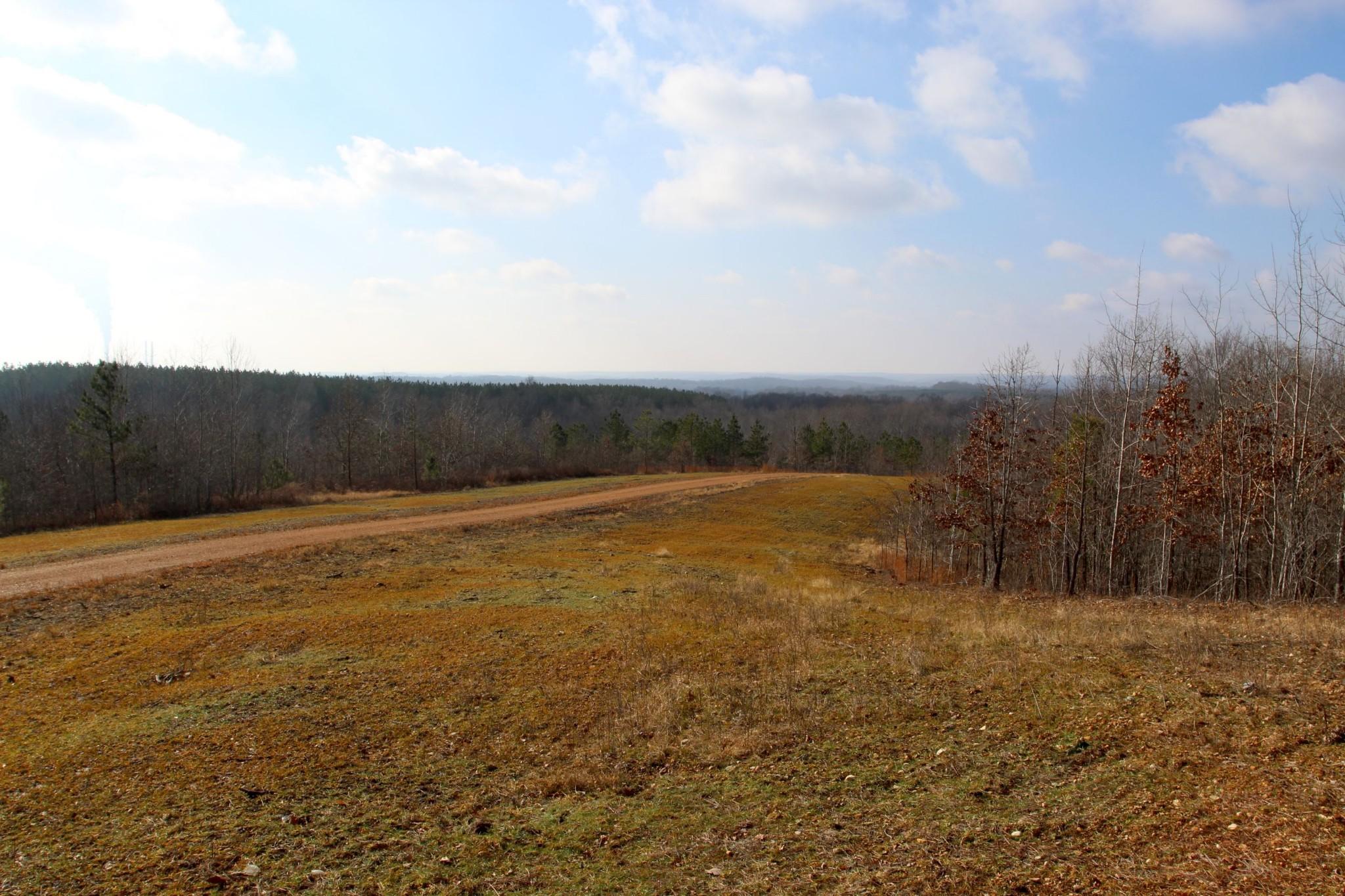 698 7 Mile Ridge Rd. Property Photo 10