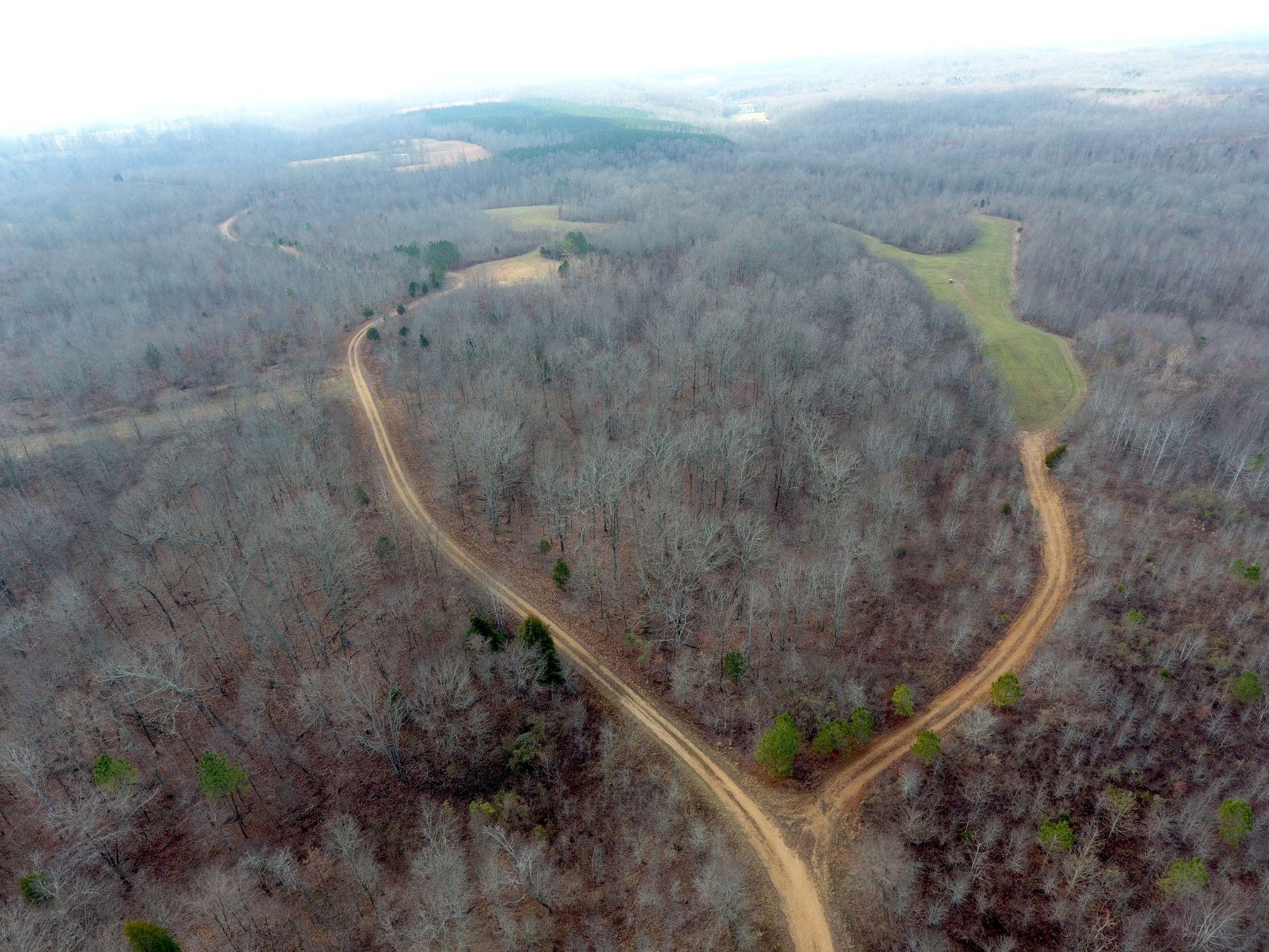 698 7 Mile Ridge Rd. Property Photo 20