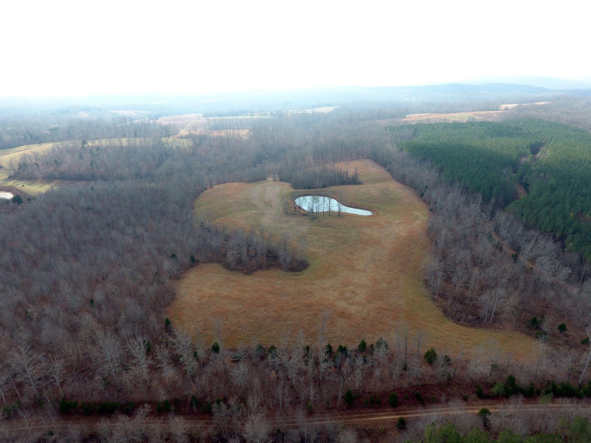 698 7 Mile Ridge Rd. Property Photo 28