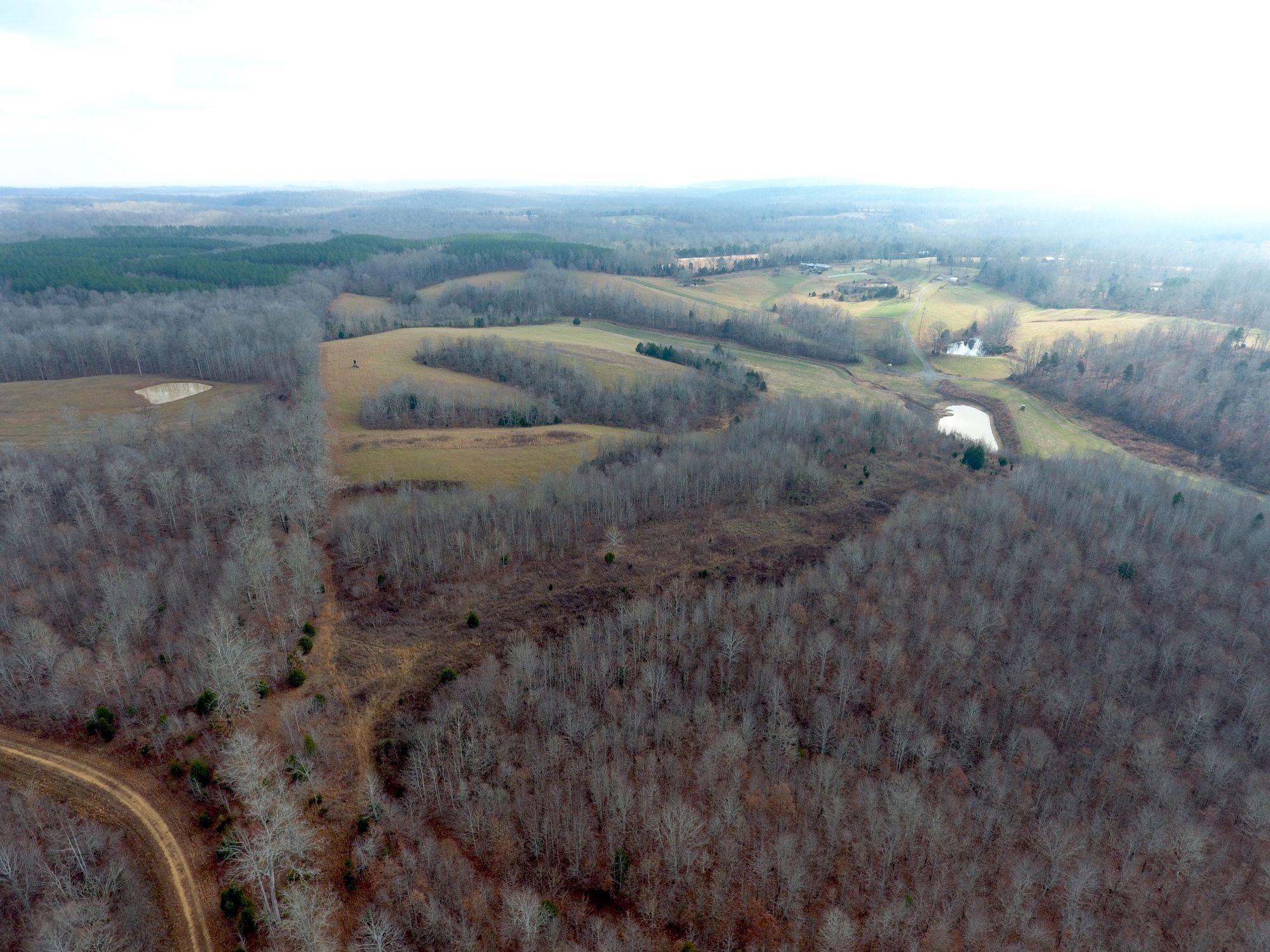 698 7 Mile Ridge Rd. Property Photo 30