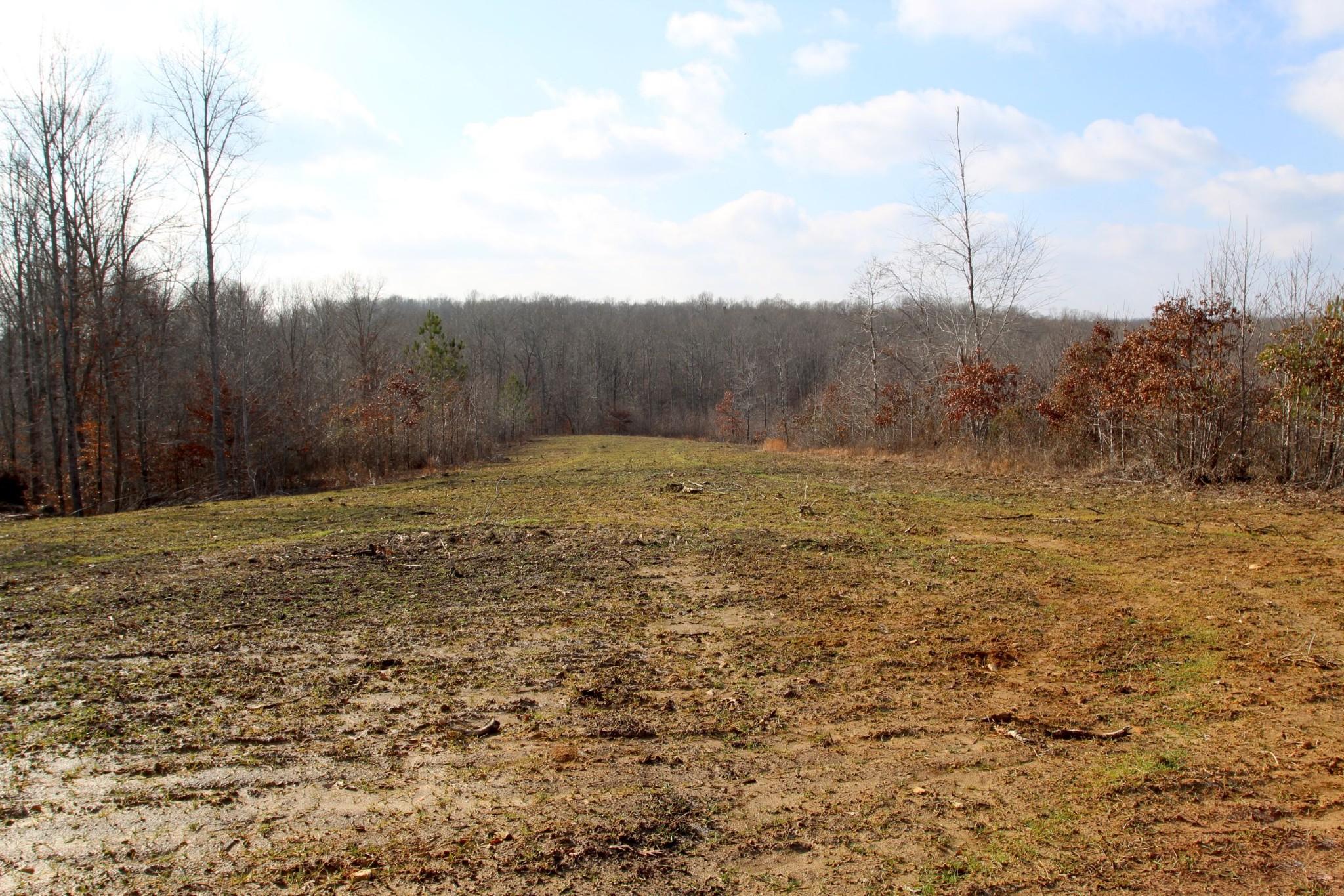 698 7 Mile Ridge Rd. Property Photo 31