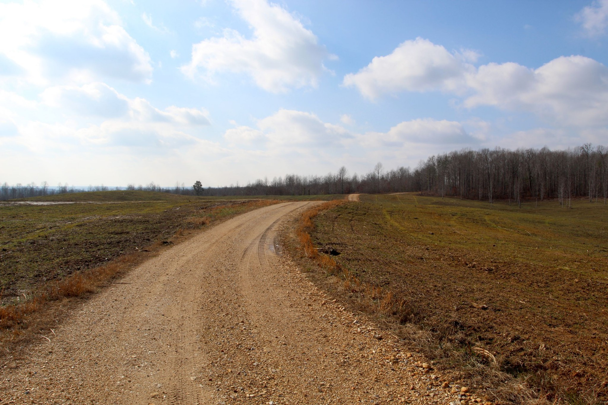 698 7 Mile Ridge Rd. Property Photo 35