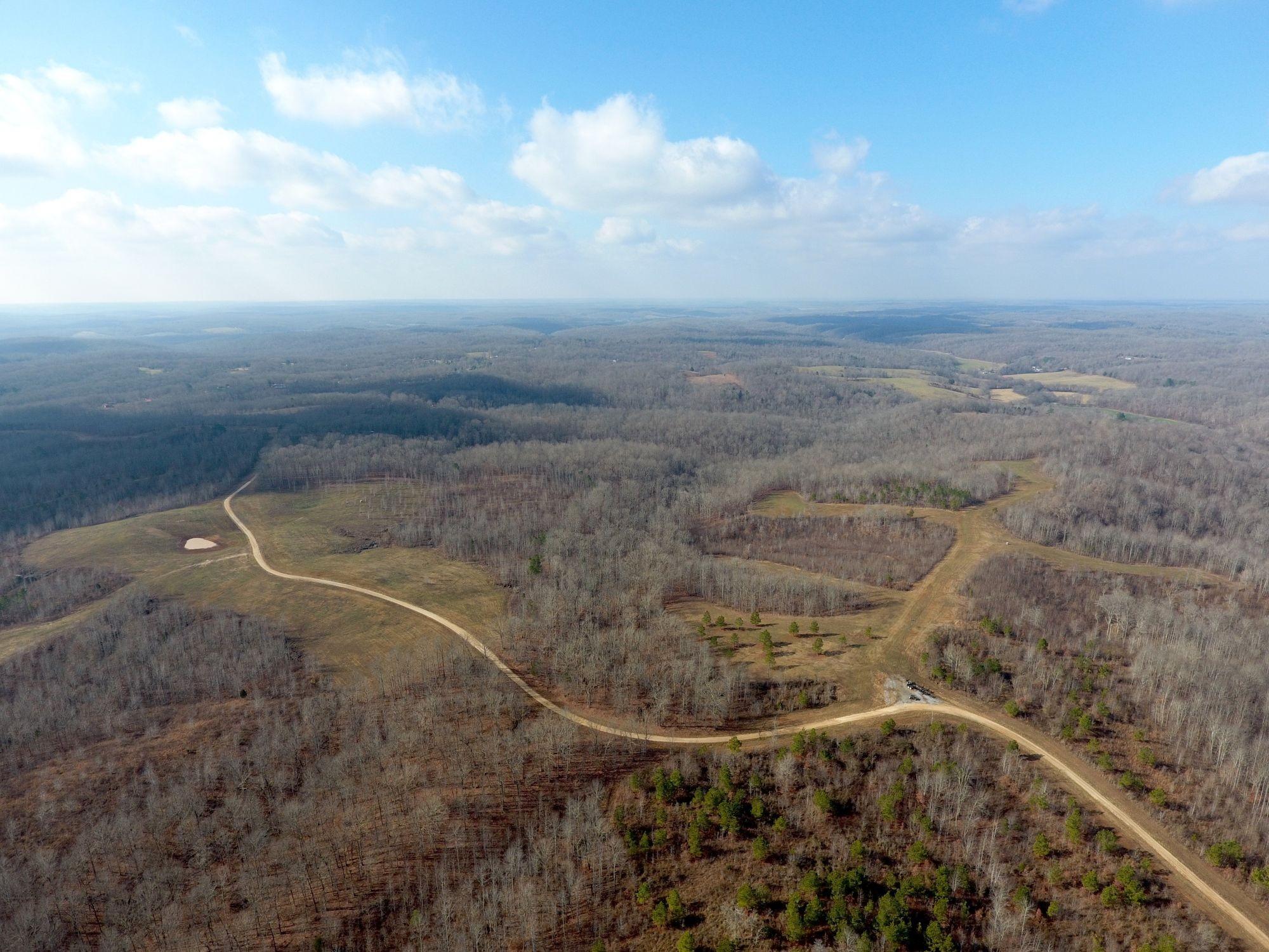 698 7 Mile Ridge Rd. Property Photo 43