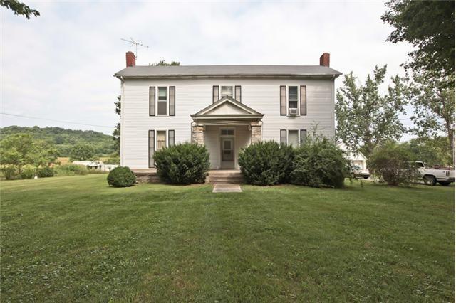 4561 Columbia Pike Property Photo
