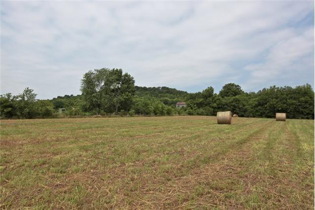 0 Columbia Pike Property Photo 3